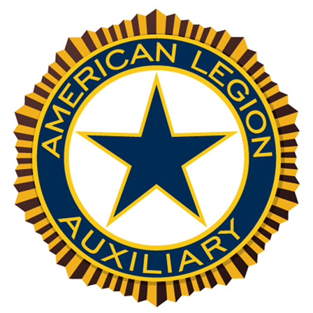 auxiliary american legion post 233 rh gapost233 com american legion auxiliary emblem american legion auxiliary logo download