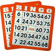 Bingo_Thumbnail