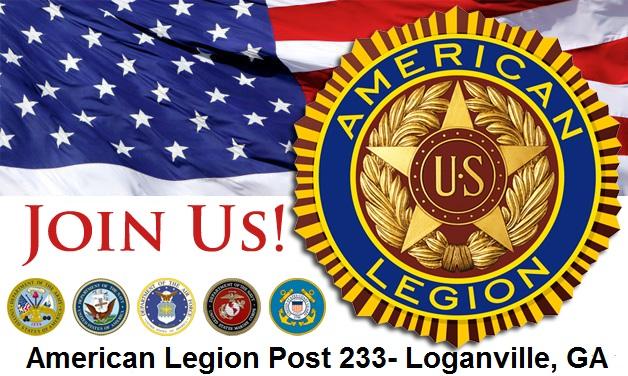 Join-Legion