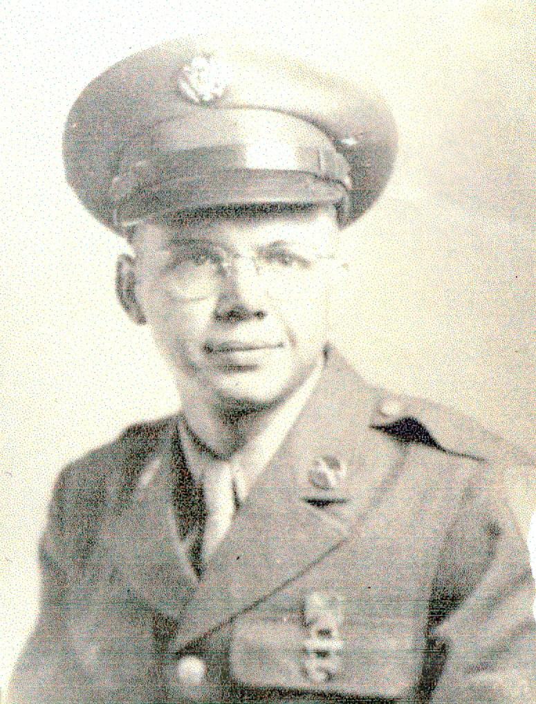 Raymond Martin Davis, Jr.
