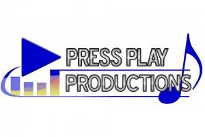 PressPlay