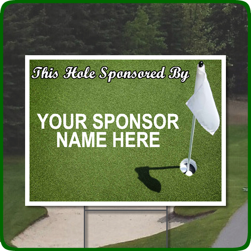 Full_Color_Golf_Hole_Sponsor_Signs.1