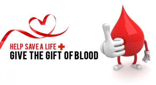 donate_blood