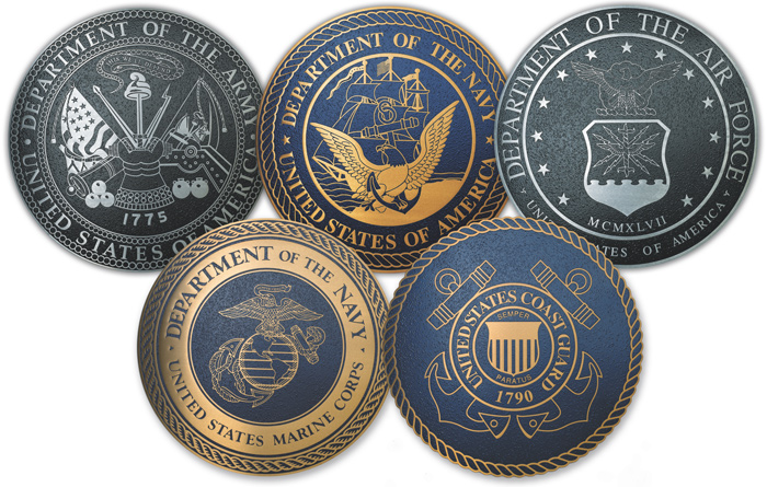 military-flag-service-crests-silhouettes-570x320