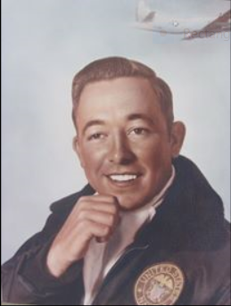 doug-mitchell-usn