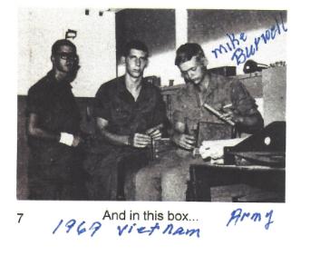 mike-burwell-vietnam-1